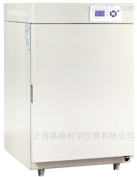 一恒二氧化碳培养箱普及型