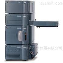 ACQUITY UPLC M-Class 超高效液相色譜