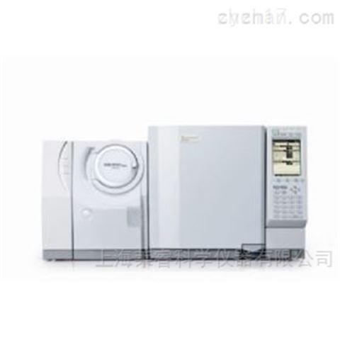 岛津气质联用仪QP2010 Ultra
