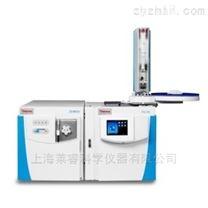 赛默飞TSQ 8000 Evo 三重si极杆气质lian用仪
