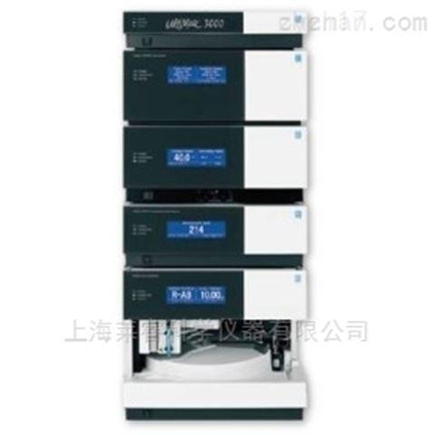 赛默飞UltiMate 3000 BioRS 液相色谱仪