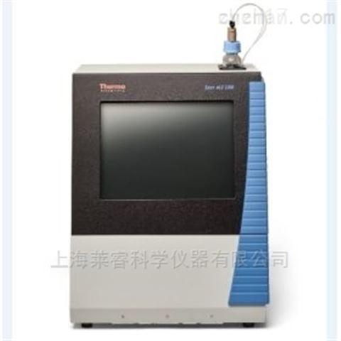 赛默飞EASY-nLC 1200纳升级液相色谱仪