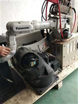 江苏二手松下TA1400焊接机器人