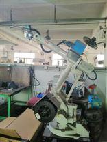 苏州二手焊接机器人ABB IRB1410