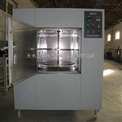 6KW-箱式微波加熱設備