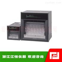 UR20000-YOKOGAWA横河UR20000有纸记录仪