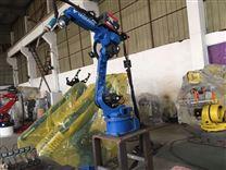 山东二手安川焊接机器人MH12