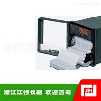 SR10000-YOKOGAWA横河SR10000有纸记录仪