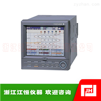 FX1002-YOKOGAWA橫河FX1002無紙記錄儀