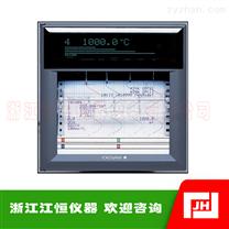 μR1800-YOKOGAWA横河μR1800走纸记录仪