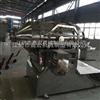 EYH-200--EYH-15000高速二维运动混合机