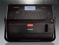 电线电缆P-touch标签打印机PT-E800TK