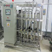 山东医用蒸馏水机