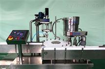 HCGNX-I/II粉劑灌裝機