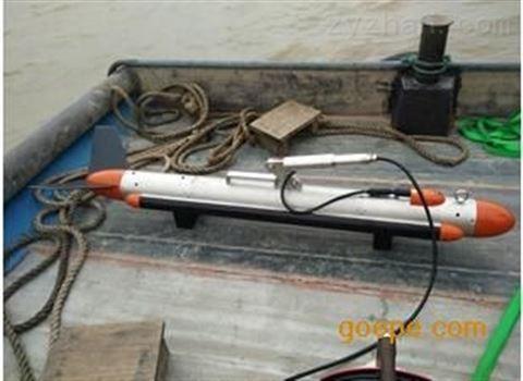 双频侧扫Shark-S150D