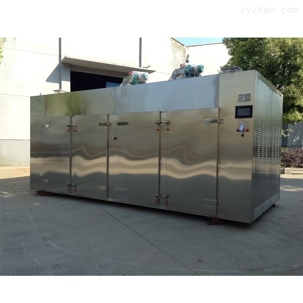 变压器电机电器干燥箱