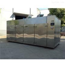 电机电器干燥箱