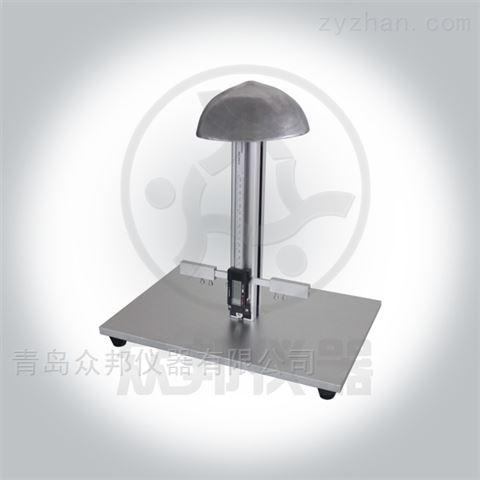 安全帽检测仪器生产厂家ZM-811青岛众邦