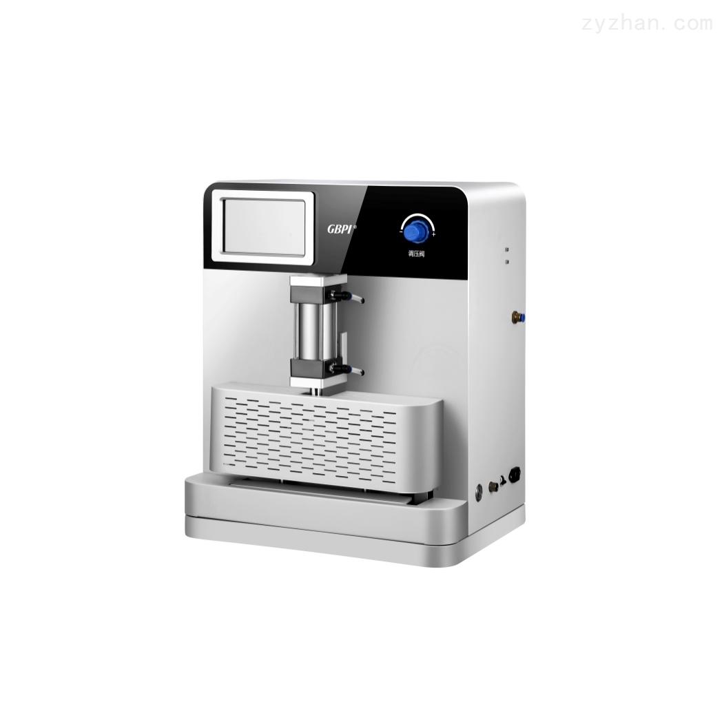 热封强度试验仪-热封仪GBB-A1