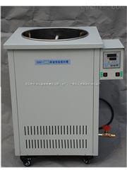 GSC高温油浴循环槽可定做防爆型号