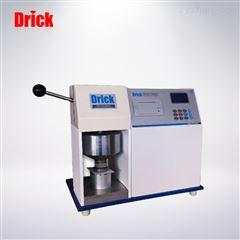 DRK105智能型纸与纸板平滑度性能试验机