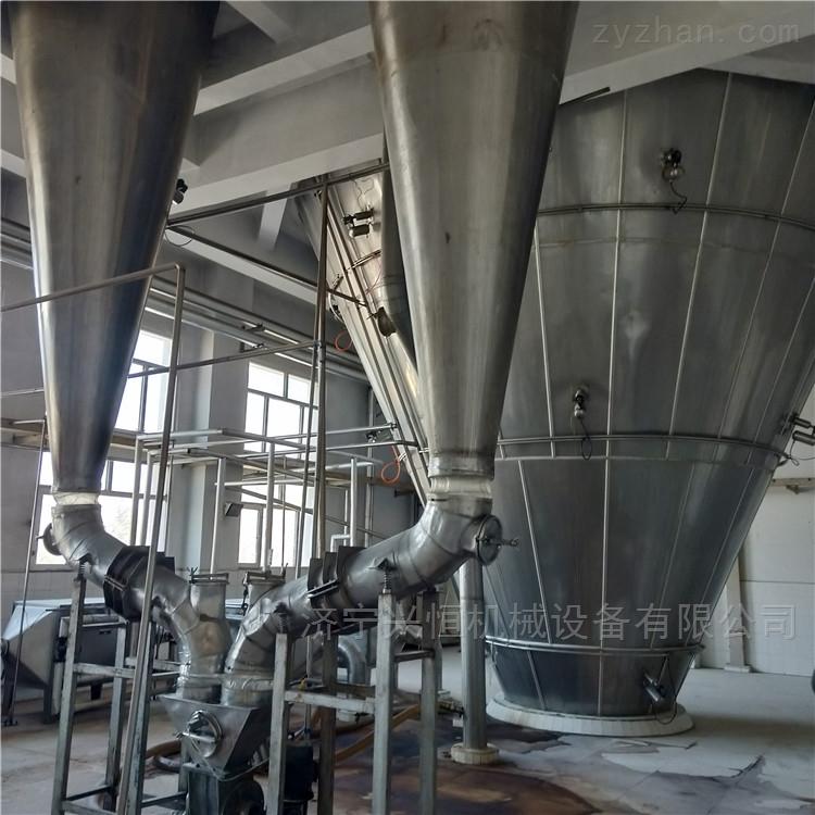 处理RGYP-150型喷雾干燥机整套设备