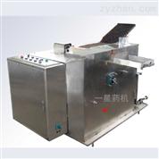 KQC10型超声波清洗机
