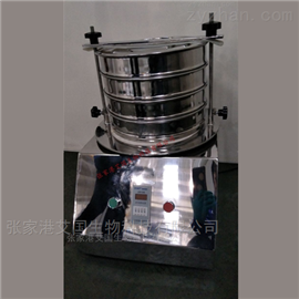 实验室迷你电动筛分机厂家