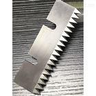 ELD-005广西玉林自动封箱机配件切刀片锯齿形刀