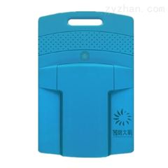 ZDR-B20/B01蓝牙温度记录仪