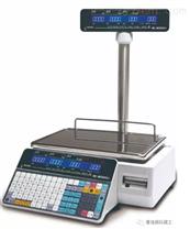 BC-8000系列條碼打印計價秤