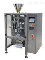 江苏立式零件包装机械