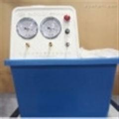 SHZ-D(III)不锈钢循环水真空泵