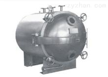 YZG系列圆筒形真空干燥箱