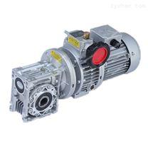 RV30-40-0.12齒輪箱
