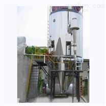 LPG 系列高速離心噴霧干燥機