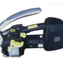 信宜塑钢带打包机电动款捆扎机大件料用