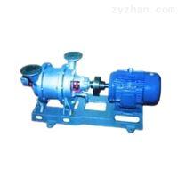 SK係列水環式真空泵產品應用