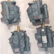 日本原装节流阀 DAIKIN大金柱塞泵