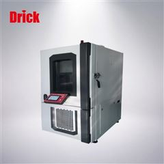 DRK-666欧标kou罩白云石粉尘堵塞试验试样处理机