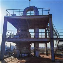 各种型号强制循环蒸发器价格及原理