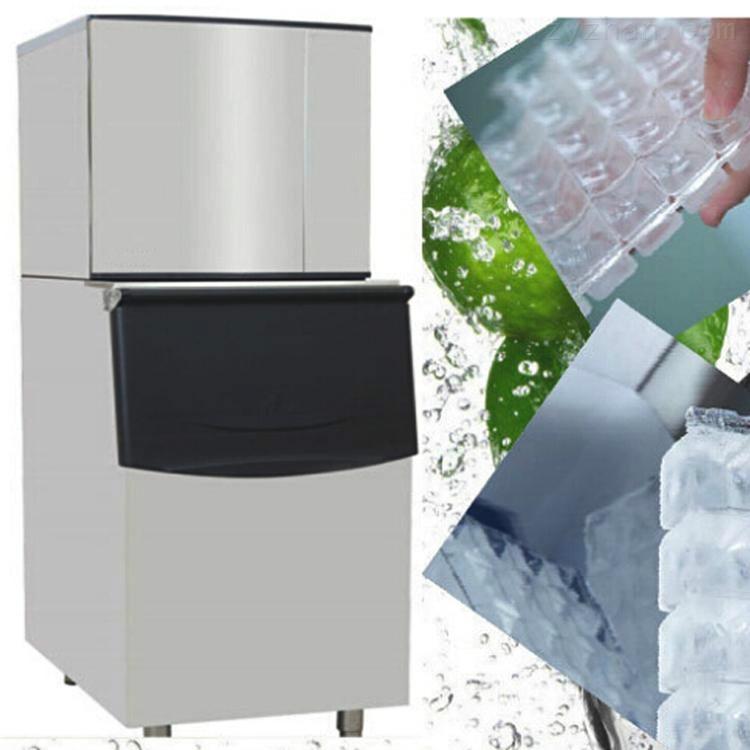 雪花牌制冰机生产厂家,雪花制冰机制造商