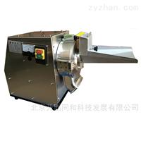 KCL-10北京低温中药粉碎机