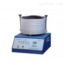 新国标验粉筛,国家标准验粉筛