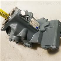 先导式抗衡阀 日本DAIKIN大金叶片泵