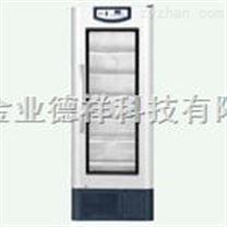 2-8℃海爾藥品保存箱|海爾