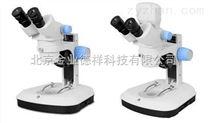 连续变倍体视显微镜 奥特体视显微镜