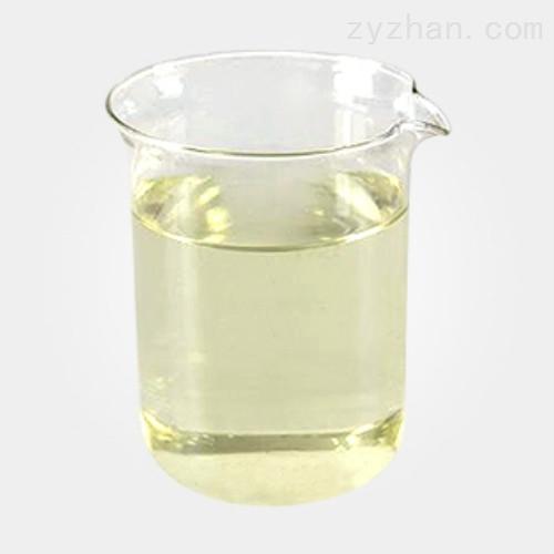 亚氨基二乙酸二乙酯