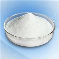 1H-吡唑-1-甲脒盐酸盐
