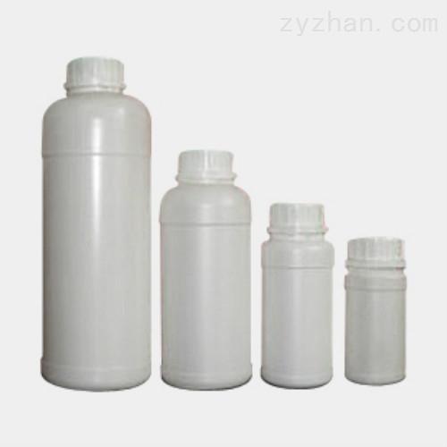 氯磷酸二苯酯DPCP